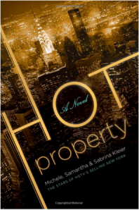 kleiers-book-hot-property-truth-in-lending-show-kc
