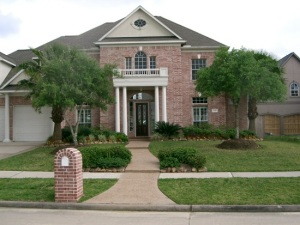 truth-in-lending-increase-curb-appeal
